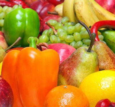8 regole per non sprecare il cibo